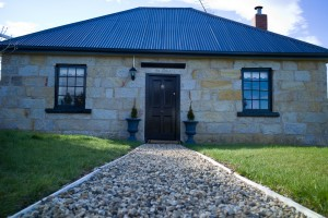 Tasmanian Accommodation - Storekeepers Boutique