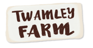 Farm stay tasmania logo